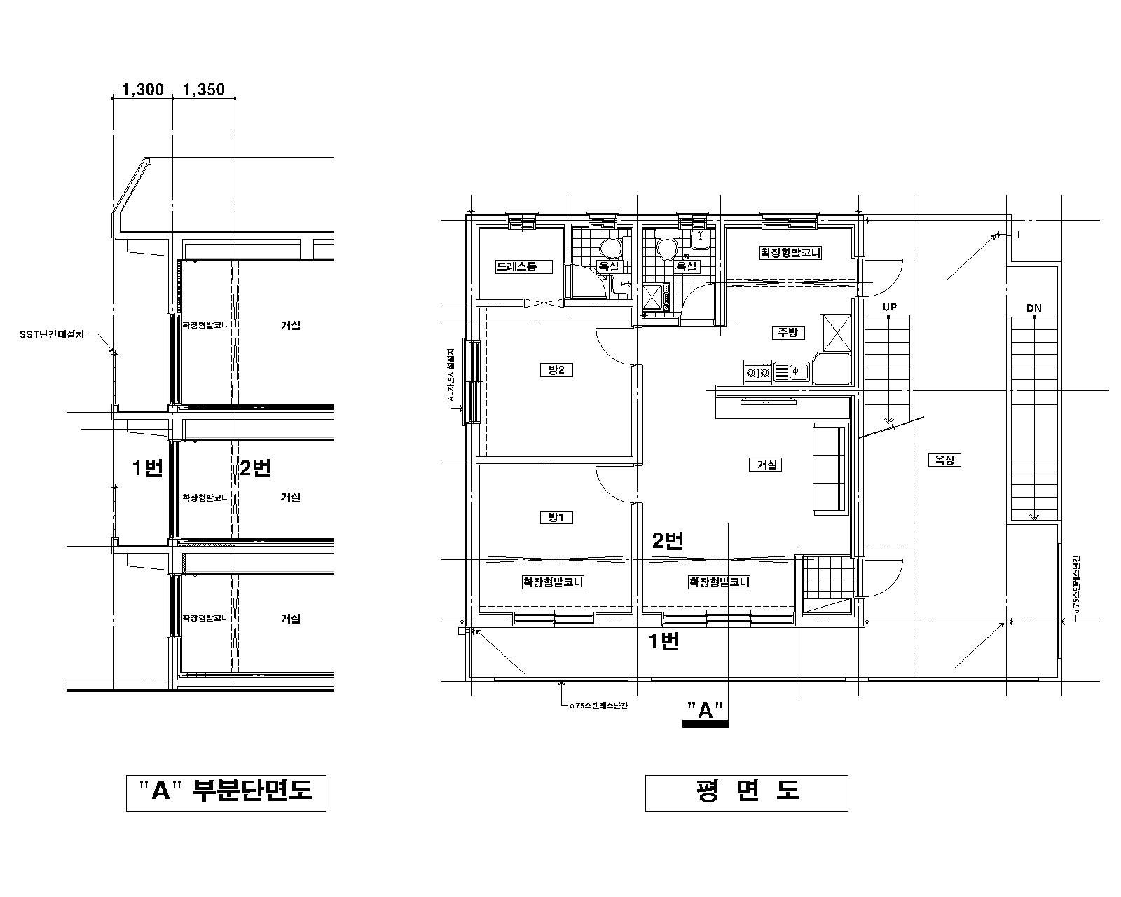건축도면-Model.jpg