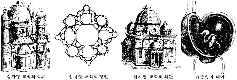 11-10.jpg