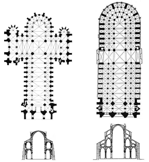 10-1_2.jpg