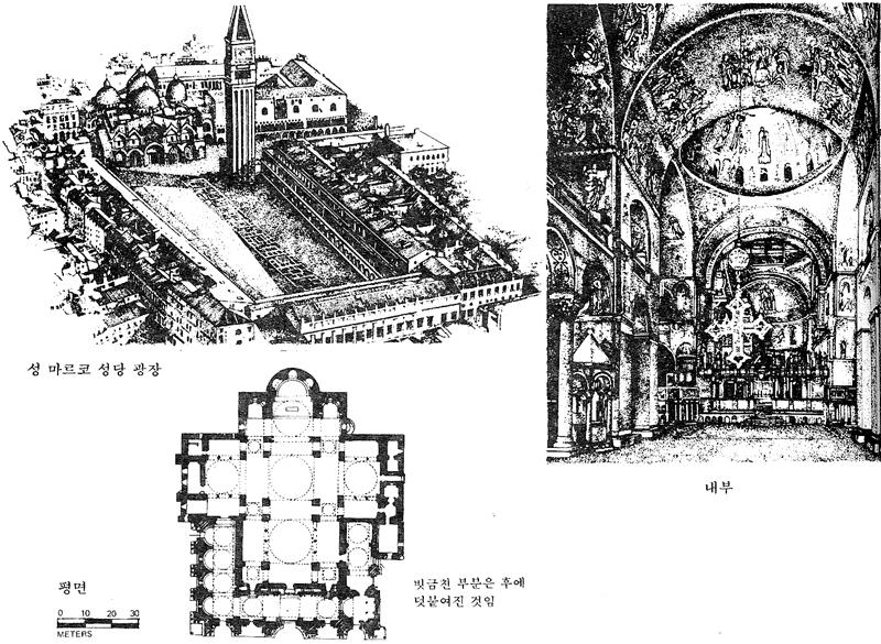 09-10.jpg