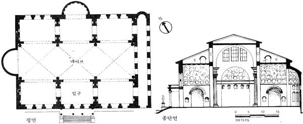 06-03.jpg