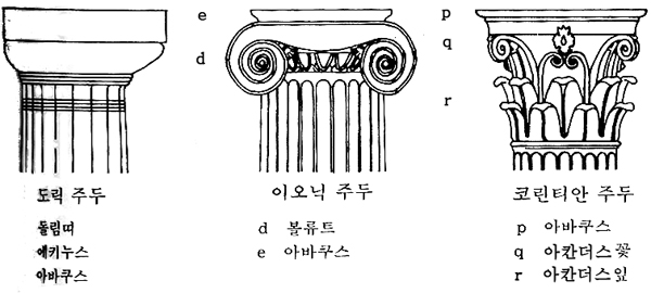 05-04_1.jpg