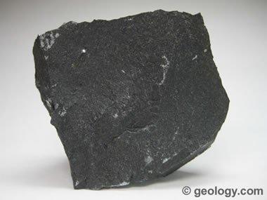 06.basalt-380.jpg
