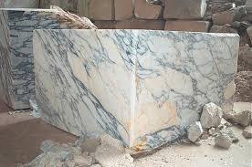 14.marble.jpg