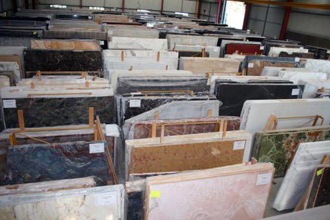 14.p-granite-marble-slabs.jpg