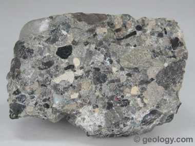 07.conglomerate.jpg