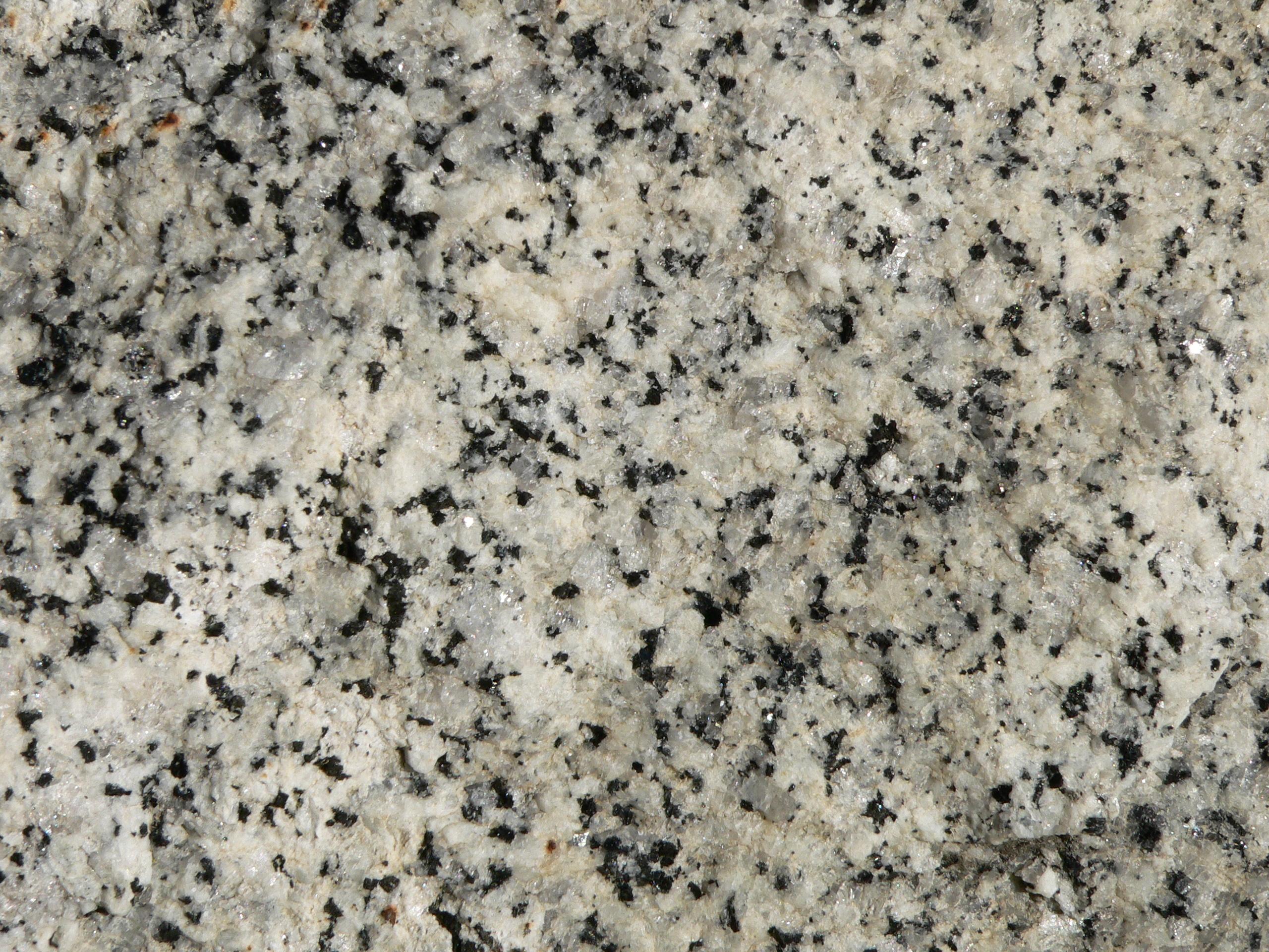 01.Granite_Yosemite_P1160483.jpg