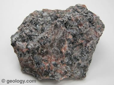 01.granite-coarse-grained-380.jpg