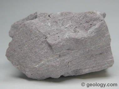 13.rhyolite-380.jpg