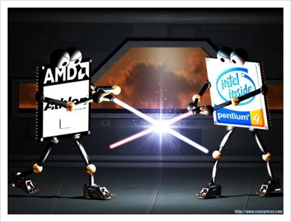 amd_vs_intel_2_chomolanma.jpg