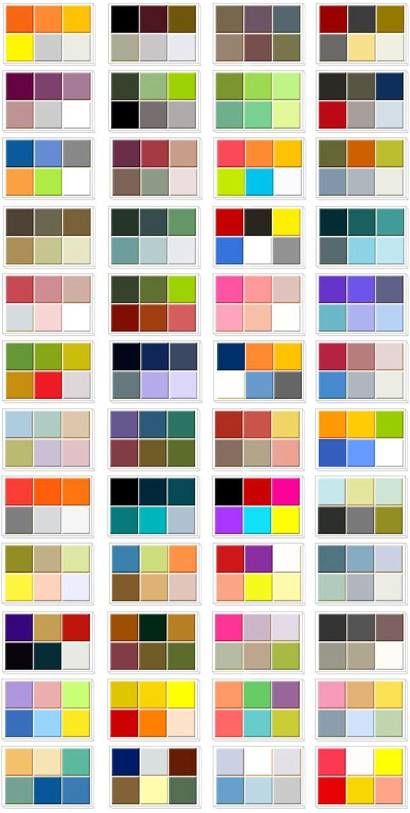 color_angel.jpg