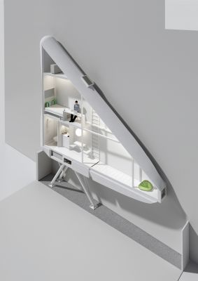 KERET-HOUSE-Jakub-Szcz-sny-version-with-closed-stairs-june-2011-small_1022.jpg