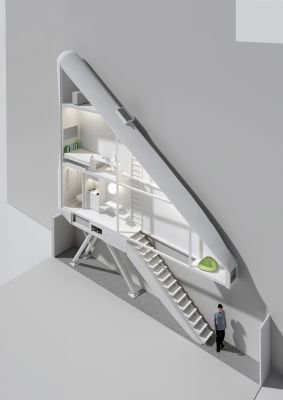KERET-HOUSE-Jakub-Szcz-sny-version-with-open-stairs-june-2011-small_1023.jpg